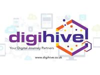Affordable Digital Marketing Service for your Business!