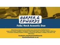 Folk/Rock Available