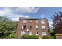 Withy Court - 1 Bedroom apartment for rent in Fulwood, Preston