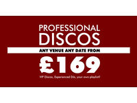 Mobile Disco, Oldham, Mobile DJ oldham, Experienced DJ Oldham, Rochdale, Manchester, Hyde, Stockport