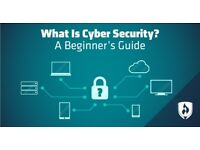 Cybersecurity, SAS, Statistics, C++, C, Java, Assembly, SQL EXPERT