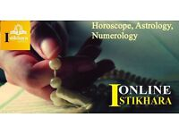 ONLINE ISTIKHARA UK,LOVE Marriage Saving,Lost Love Issues Solved,Astrology UK,ROHANI ILAJ WAZIFA