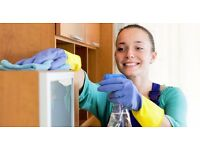 Rated Cleaners in Coventry. From £10/h - online booking - Helpwiz. com