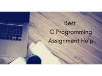 tutor computer science programming language python java react projects task assignment