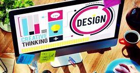 Digital Designer / Web Designer - Ad Agency