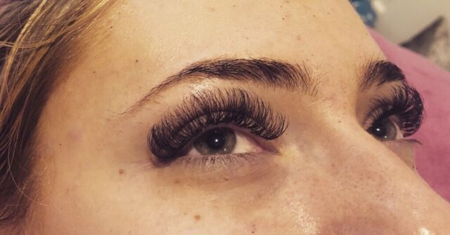 181c6f73f8c Lash Extensions - Tatti Lashes | in Newcraighall, Edinburgh | Gumtree