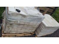 Floor tile marble x2000