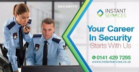 SIA Security Licence Training   Door Supervisor Courses   ILA Funding Accepted