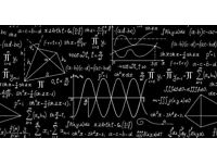 maths and physics