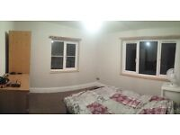 Double Room to rent in fully refurbished house