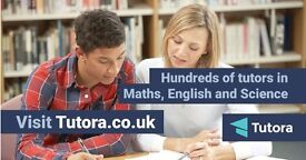 The BEST tutors in Edgware - Maths/English/Science/Biology/Chemistry/Physics/French/Spanish/GCSE