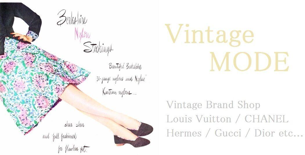 Brand Shop - Vintage MODE