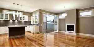 Renovation & handyman service Eastwood Ryde Area Preview