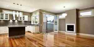 Renovation & handyman service Glen Alpine Campbelltown Area Preview
