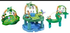 Evenflo 3 in 1 exersaucer