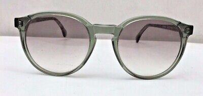 Illesteva Handmade Lili Sunglasses Made in France