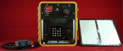 Ifr Iff-701 Transponder Test Set