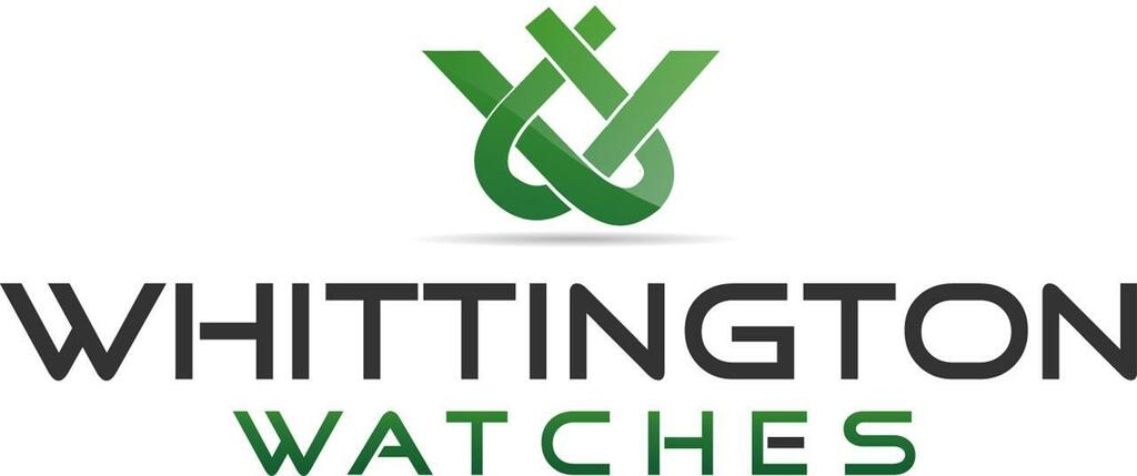 Whittington Watches