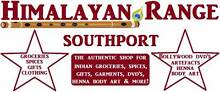 Indian Store for Sale Southport Gold Coast City Preview