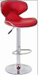 Office chair Bar Stools. Bar Stools on sale now, 10-20% discount.