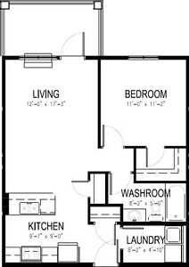 Pet Friendly Community in the Hamptons Edmonton Edmonton Area image 6