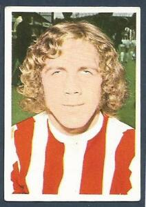 FKS-1974-75-WONDERFUL-WORLD-OF-SOCCER-STARS-271-STOKE-CITY-MIKE-PEJIC