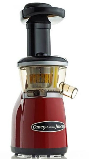 Slow Juicer Top 10 : Top 10 Juicers on the Market eBay