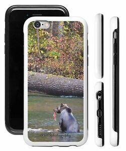 iPhone cases with my photography!