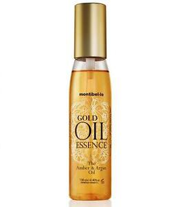 Gold-oil-essences-Montibello-130ml
