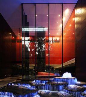 ★Sydney City Town Hall★ Lumiere Luxury Apartment
