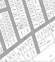 Lot 61 Donald Ave. Moncton, NB E1A 3B1
