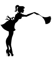 Your Other Woman - Cleaning Service