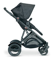 **  CAN BE DOUBLE **BRAND NEW BRITAX