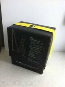 A TRX PRO Suspension Training Sealed $100 Workout Fitness Kit Co