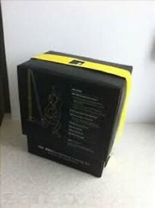 TRX PRO Suspension Training Sealed $100 alone (WITH WALL-MOUNT $