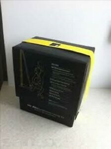 TRX PRO Suspension Training Sealed $100 Workout Fitness Kit Come