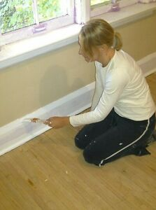 ​Free Estimate Painting Services   Kitchener / Waterloo Kitchener Area image 5