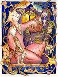 silver-and-bronze-comics