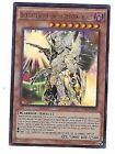 Black Luster Soldier Individual Yu-Gi-Oh! Cards