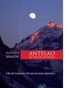 ALPINISMO-ANTELAO-LA-STORIA-ALPINISTICA