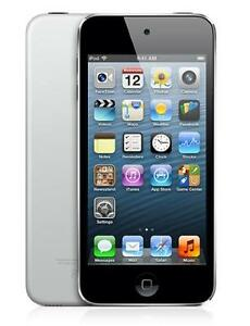 *** USED *** APPLE 16G IPOD TOUCH S/N:LMXAQFG22Y #STORE533