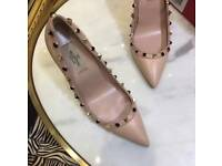 Valentino ladies shoes