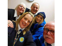 Edinburgh Bus Tours - Visitor Experience Advisors