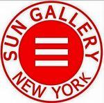sungalleryny2015