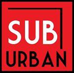 Sub-Urban