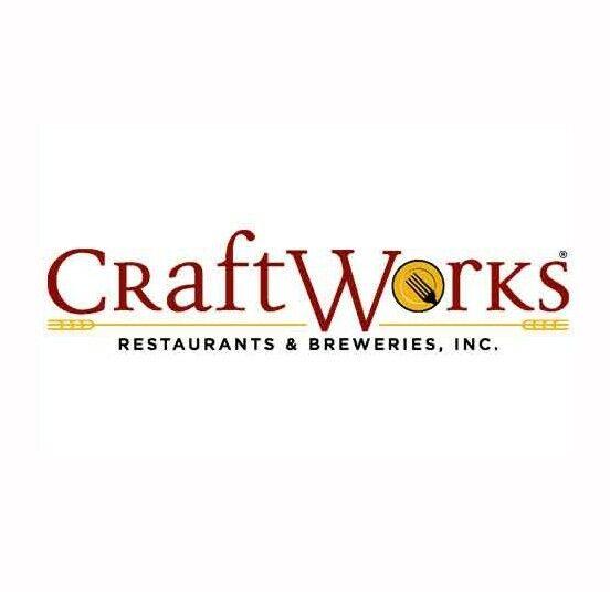 $40 CraftWorks Gift Card - OFF 50%