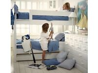 Chic Shack - Bunk Bed Tommy