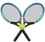 Tennis Spectrum