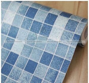 tile transfers kitchen 45 100cm mosaic wallpaper tile transfers stickers square 2778