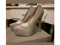 Carvela Kurt Geiger shoes 5